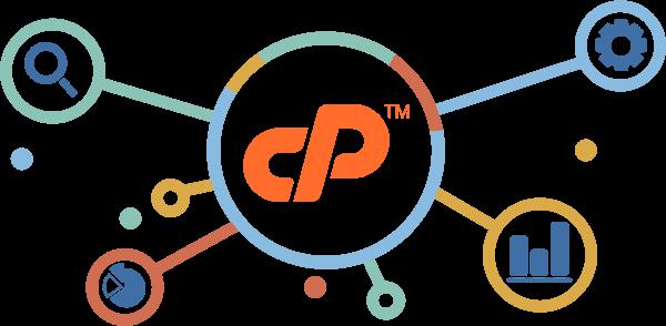 cpanel-web-hosting